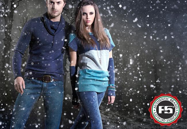 F5 JEANS - джинсы/шорты (Сербия), одежда! СПЕЦцена - С К И Д К И до 50%