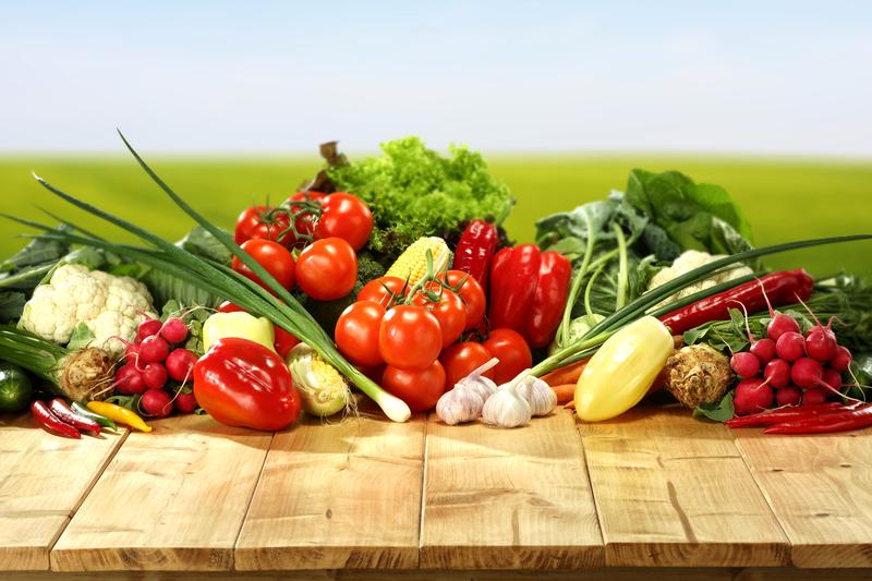 Проф семена овощей,зелени. ЦВЕТЫ.Редкие сорта томатов, Минусинские! Альпийская горка!