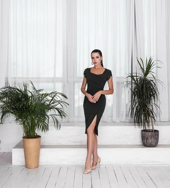 Любимая Тomka - для самых стильных и элегантных!