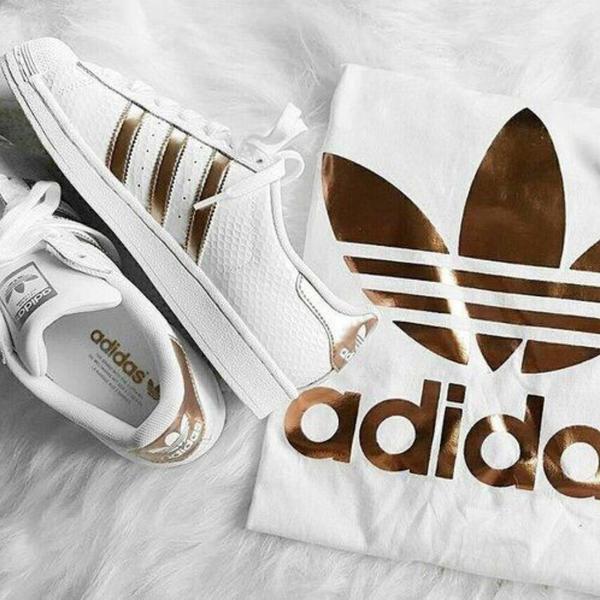 ஐЕвропейское качество по доступным ценамஐ 100% оригиналы. Обувь