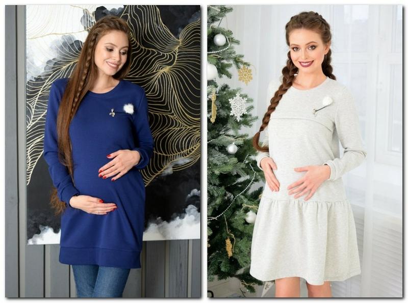 АРКАР - Яркие и комфортные модели беременным и мамочкам. Выглядеть прекрасно - легко