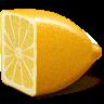 ЮляШка