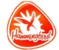 СП-47 Школьные ранцы Hummingbird