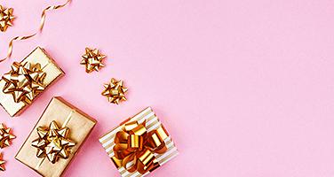 Сувениры, подарки, все для праздника