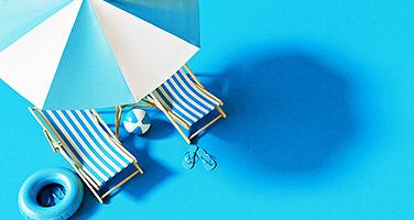 Товары для отдыха, спорта и туризма