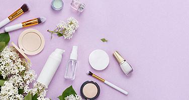 Косметика, парфюмерия и все для красоты