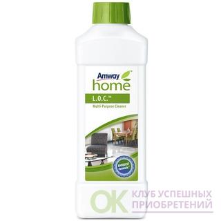 Многофункциональное чистящее средство, 1 л