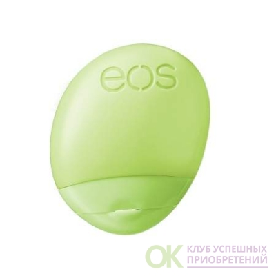 eos Refresh Everyday Hand Lotion Cucumber 1.5 fl oz