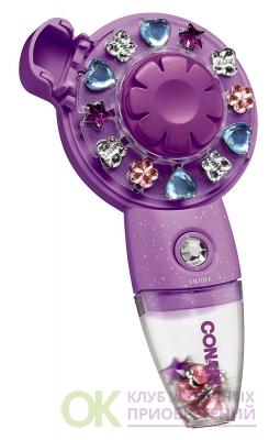 Conair Quick Gems Hair Jeweler