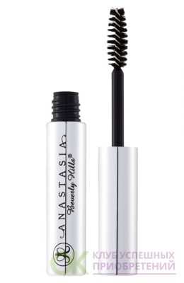 Brow Gel ANASTASIA BEVERLY HILLS