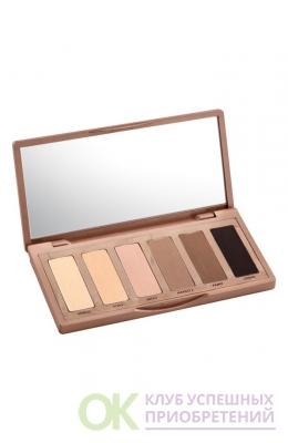 Naked Basics' Palette URBAN DECAY