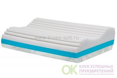 Т.930М (ТОП-930) Подушка ортопедическая