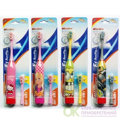 http://chinapotok.com/item/521453460045.html
