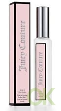 Juicy Couture Rollerball