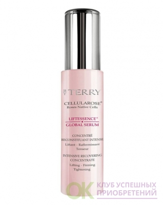 BY TERRY Liftessence Global Serum( 30ml )
