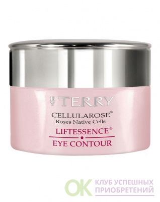 BY TERRY Liftessence Eye Contour ( 13g )