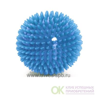 М-109 Мяч массажный (диаметр 9 см)