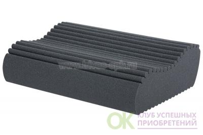 Т.900H (ТОП-900) Подушка ортопедическая