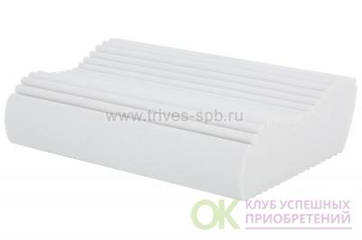 Т.900M (ТОП-900) Подушка ортопедическая