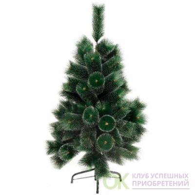 (арт. El240) Искусственная елка высота 240 см - Первый сорт