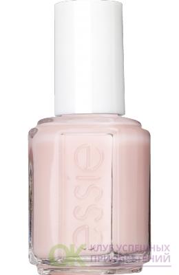 Nagellack vanity fairest 9, 13,5 ml