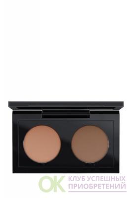 MAC Cosmetics Brow Duo