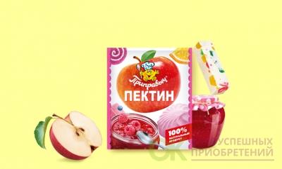 ПЕКТИН 10 г