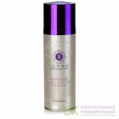 Image SkinCare Iluma Intense Bleaching Serum Skin Care, 1-oz