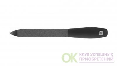 Пилка для ногтей TWINOX 130 мм