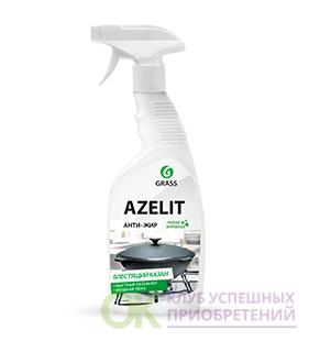 125375 Чистящее средство