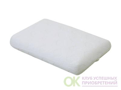 Анатомическая подушка  Tween (с 5-ти лет)
