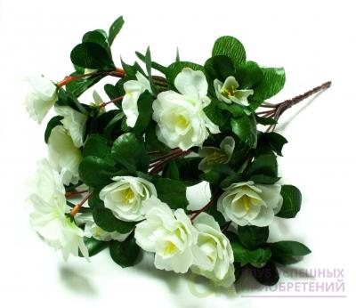 Букет азалии 7 веток 21 цветок Артикул: 7452-13