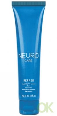 Neuro Repair treatment, 5.1 Fl Oz  (150 мл.)