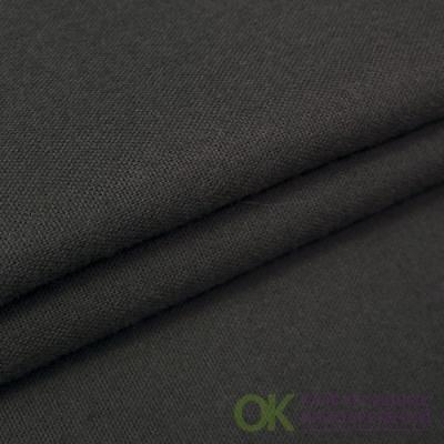 Ткань на отрез фланель 150 см цвет олива