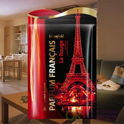 Ароматизатор-освежитель воздуха Le Rouge