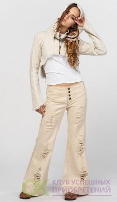 Брюки Bohemian Jeans 020 Бали