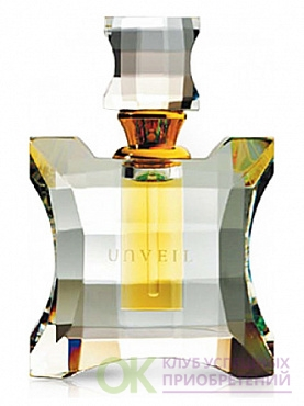 AJMAL UNVEIL 15ml parfum oil