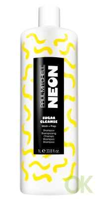 Paul Mitchell Neon Sugar Rinse Conditioner 33.8 fl. oz. (1000 мл.)