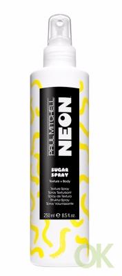 Paul Mitchell Neon Sugar Spray Texturizer (250 мл.)