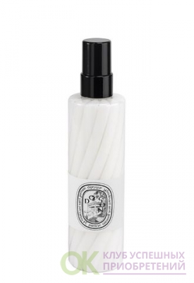 DIPTYQUE DO SON lady 200ml b/m body mist