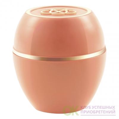 Специальное смягчающее средство с маслом абрикосовой косточки 34875