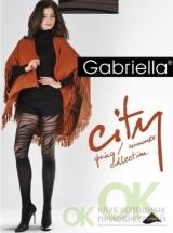 GABRIELLA- Sammy