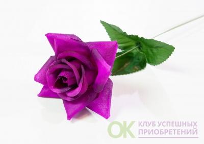 Роза (штучка) Артикул: LS15