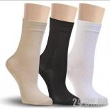 Носки подростковые 10шт (упаковка) П12