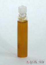 Артикул: 040411 Бедуинская смесь масел для волос (пробник) 3мл
