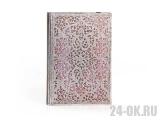 Paperblanks Blush Pink Classic Mini лин 95*140 мм, 176 стр PB1936-7