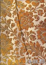 Алфавитная книга Paperblanks Honey Bloom, PB2203-9