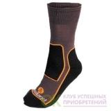 Термоноски Woodland CoolTex Socks 001-20  р.38-40