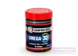 OMEGA-3D ( Омега 3 ) 90 гел. капс. (в Наличии! )