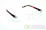 Оптика оптом купить очки оптом из Китая дешево от